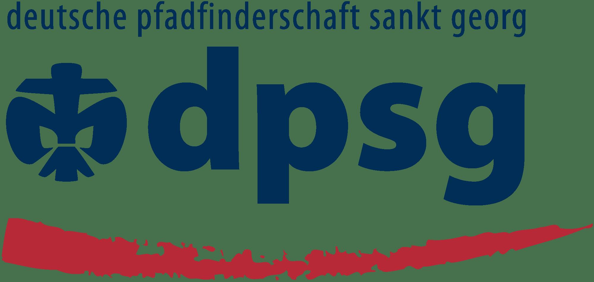 DPSG_png-950x2000