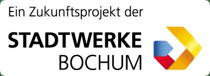 startseite_stwb-sponsoring_button