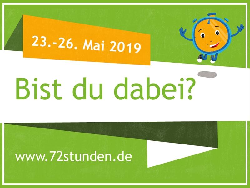 2019_72-stunden-aktion