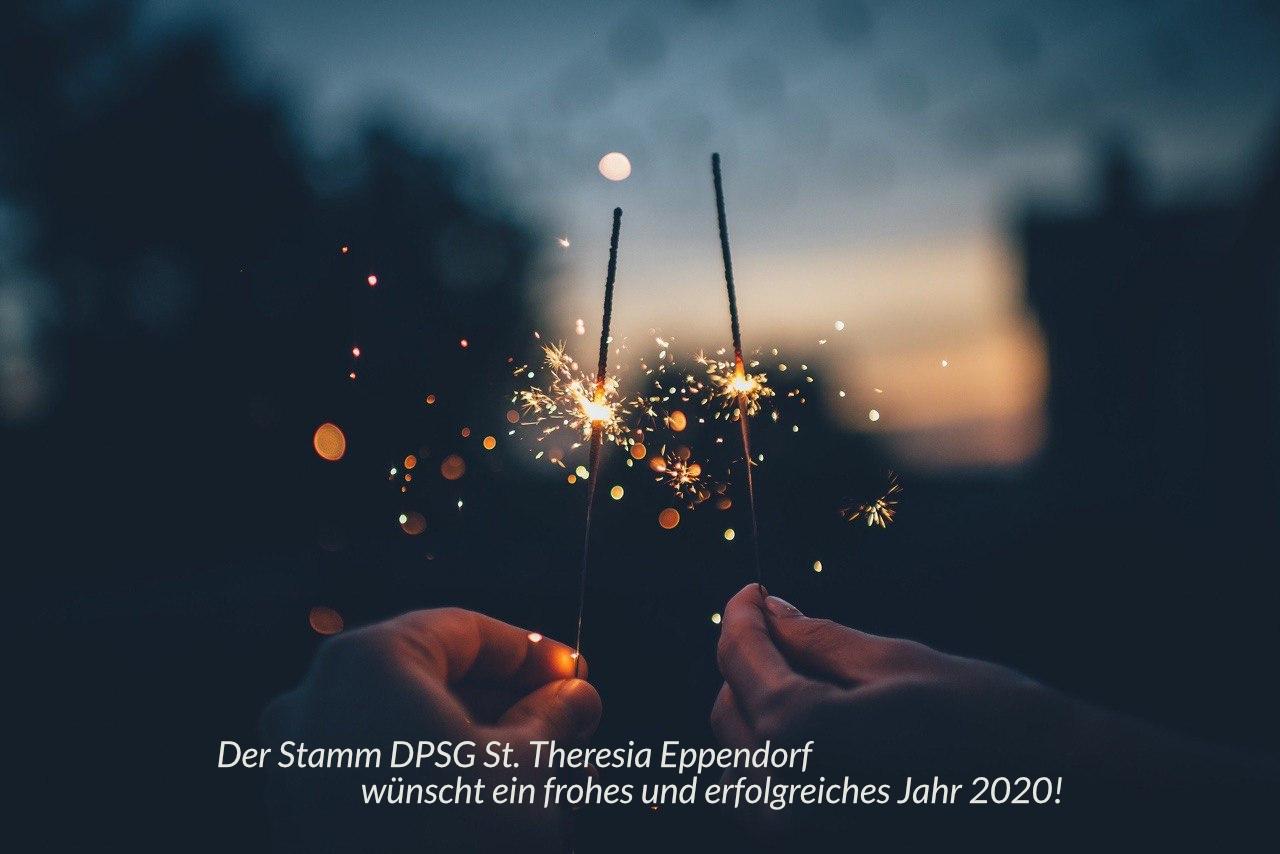 neujahrswuensche_2020